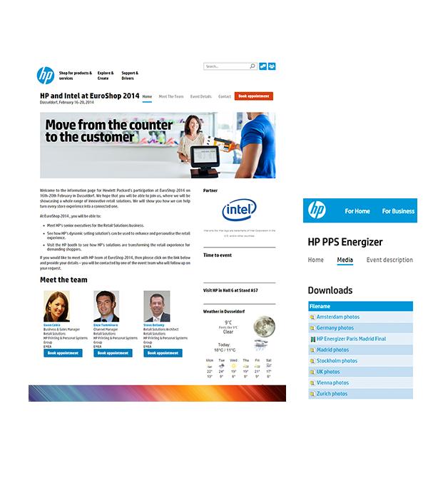 Full-stack Front-end Responsive WordPress Developer