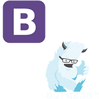 Bootstrap Front-end Developer / Foundation Front-end Developer