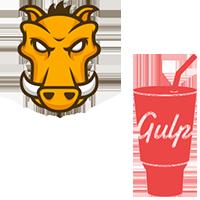 Grunt / Gulp