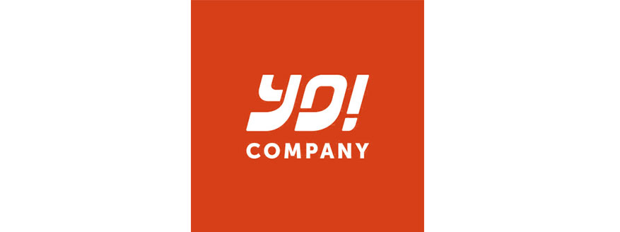 YO!-logo