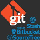 Git,-Bitbucket,-Sourcetree,-Stash