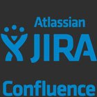 JIRA,-Confluence