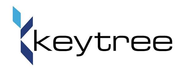 Keytree-Logo