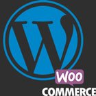 WordPress-&-WooCommerce
