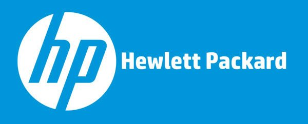 Wordpress-Developer-for-Hewlett-Packard