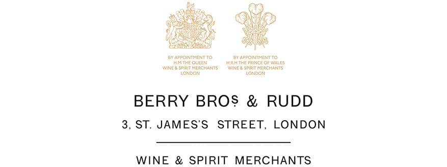 berry-bros-and-rudd-hybris-frontend-developer