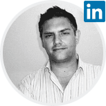 Linkedin Profile - WordPress Developer, Front-end Developer in Bournemouth