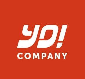 yo-logo-wordpress